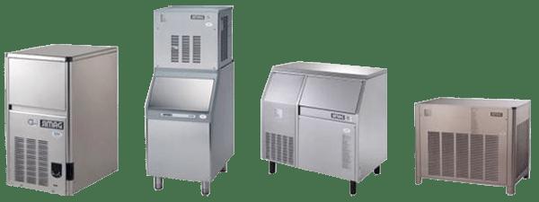 Купить льдогенератор